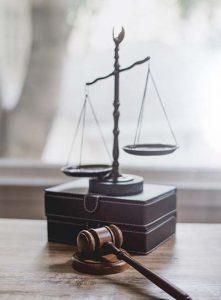 law firm sr wills