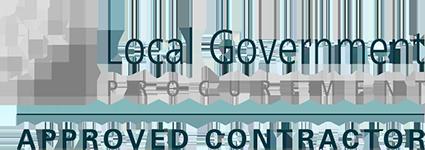 Local Government Procurement