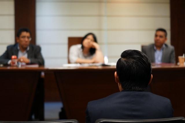 wills litigation