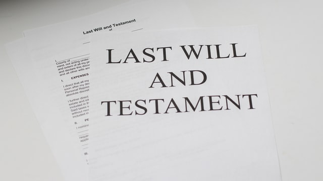 How to Avoid the 6 Worst Mistakes in Estate Planning