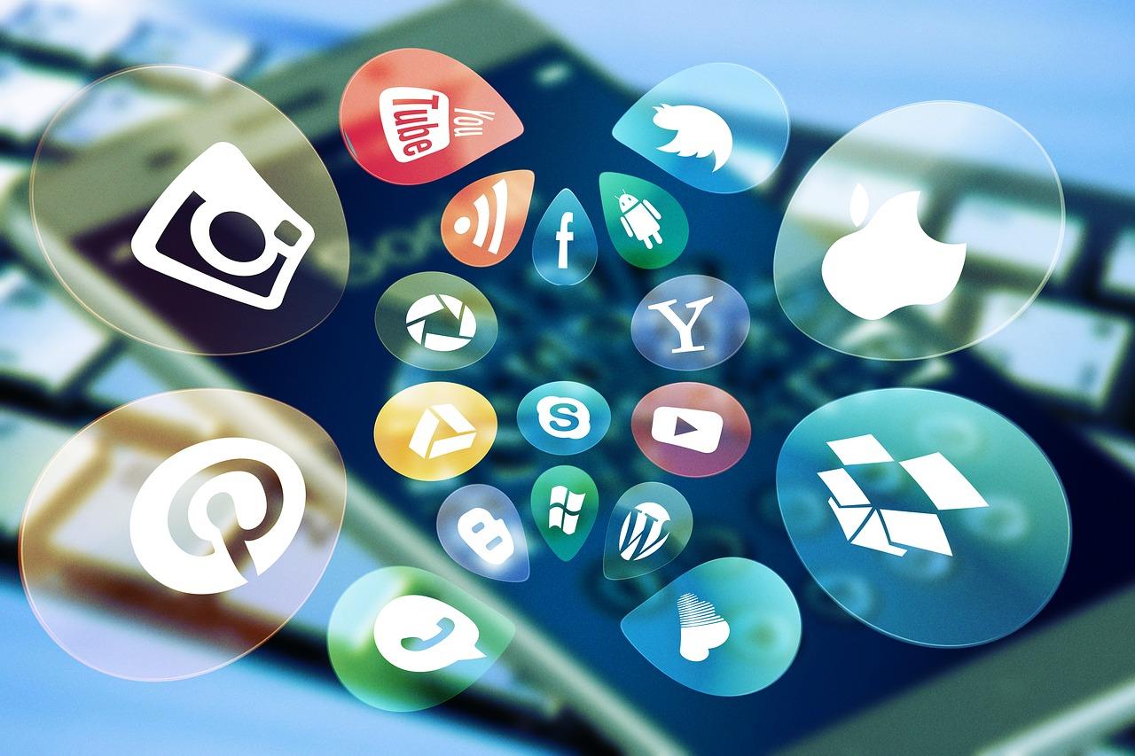 Digital Estate Planning in the Internet Era